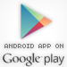 matteo olivieri app on google play