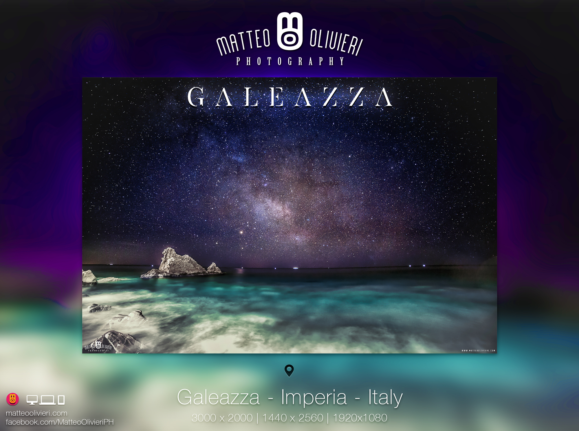 Galeazza