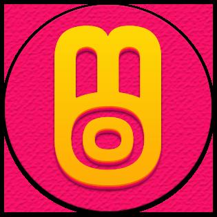 Matteo Olivieri Logo Circle Retina